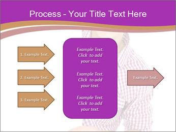 0000061957 PowerPoint Templates - Slide 85