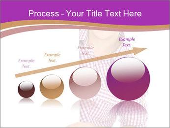 0000061957 PowerPoint Templates - Slide 87