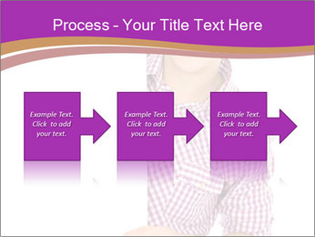 0000061957 PowerPoint Template - Slide 88