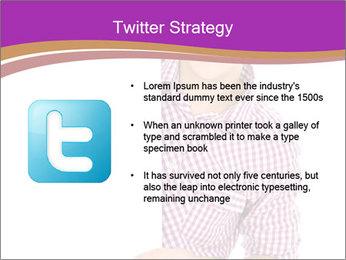 0000061957 PowerPoint Templates - Slide 9