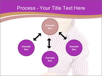 0000061957 PowerPoint Templates - Slide 91