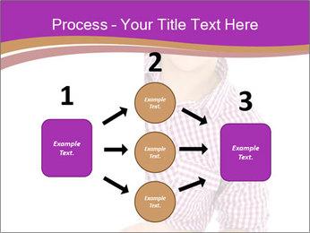 0000061957 PowerPoint Templates - Slide 92
