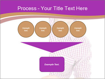 0000061957 PowerPoint Template - Slide 93