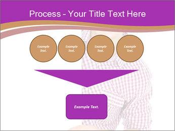 0000061957 PowerPoint Templates - Slide 93