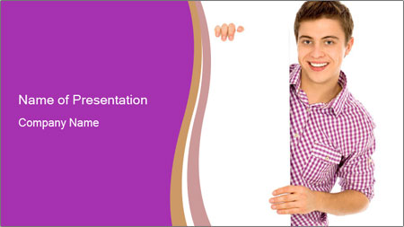 0000061957 PowerPoint Template