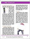 0000061957 Word Templates - Page 3