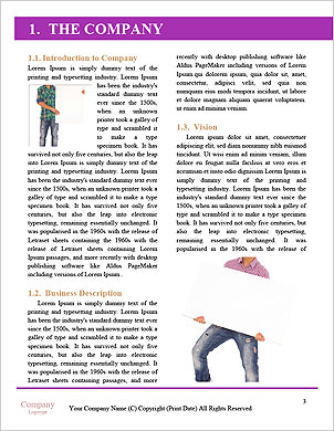 0000061957 Word Template - Page 3