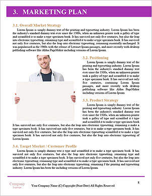 0000061957 Word Template - Page 8