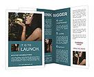 0000061961 Brochure Templates