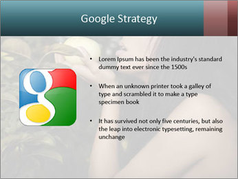 0000061961 PowerPoint Templates - Slide 10