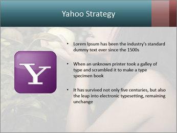 0000061961 PowerPoint Templates - Slide 11