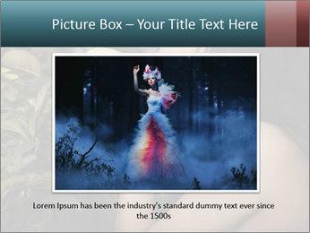0000061961 PowerPoint Templates - Slide 16