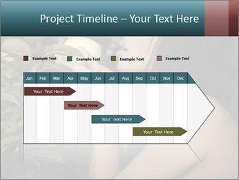 0000061961 PowerPoint Templates - Slide 25