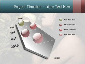0000061961 PowerPoint Templates - Slide 26