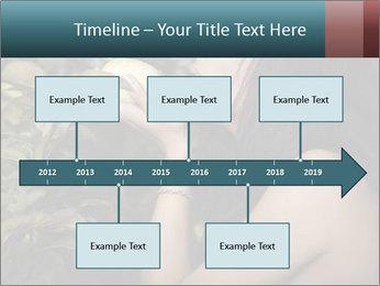 0000061961 PowerPoint Template - Slide 28