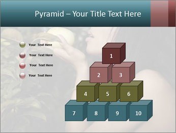 0000061961 PowerPoint Templates - Slide 31
