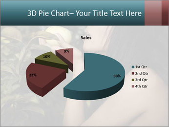 0000061961 PowerPoint Templates - Slide 35