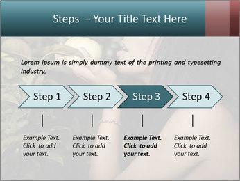 0000061961 PowerPoint Templates - Slide 4