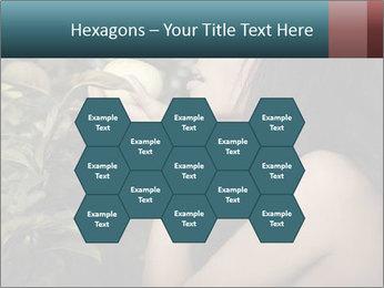 0000061961 PowerPoint Templates - Slide 44