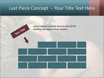0000061961 PowerPoint Templates - Slide 46