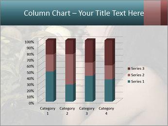0000061961 PowerPoint Templates - Slide 50