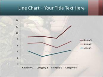 0000061961 PowerPoint Templates - Slide 54