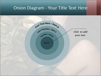 0000061961 PowerPoint Templates - Slide 61