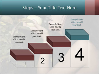 0000061961 PowerPoint Templates - Slide 64