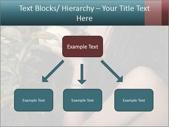 0000061961 PowerPoint Templates - Slide 69