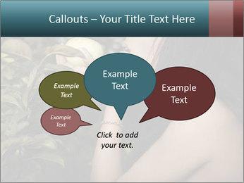 0000061961 PowerPoint Templates - Slide 73