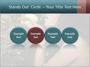 0000061961 PowerPoint Templates - Slide 76