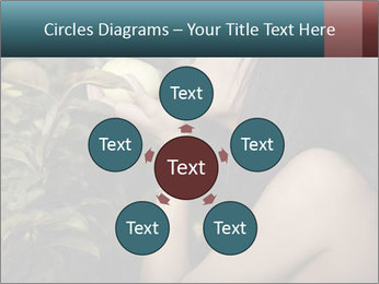 0000061961 PowerPoint Templates - Slide 78