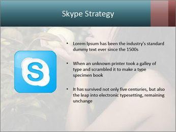 0000061961 PowerPoint Template - Slide 8