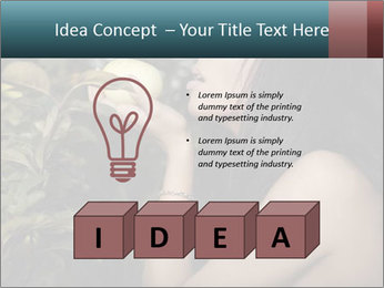 0000061961 PowerPoint Templates - Slide 80