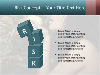 0000061961 PowerPoint Templates - Slide 81