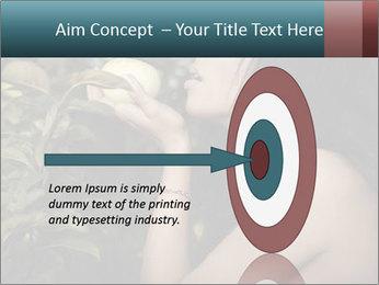 0000061961 PowerPoint Template - Slide 83