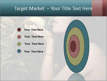 0000061961 PowerPoint Templates - Slide 84