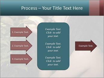 0000061961 PowerPoint Templates - Slide 85