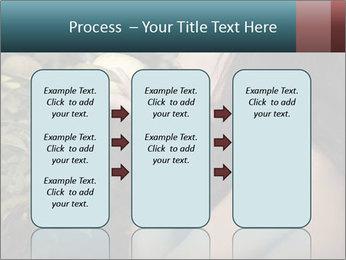 0000061961 PowerPoint Templates - Slide 86