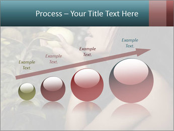 0000061961 PowerPoint Template - Slide 87