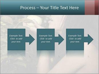 0000061961 PowerPoint Templates - Slide 88