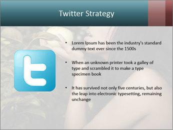 0000061961 PowerPoint Templates - Slide 9