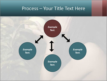0000061961 PowerPoint Templates - Slide 91