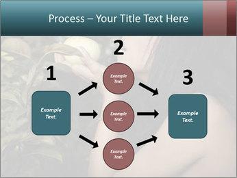 0000061961 PowerPoint Templates - Slide 92