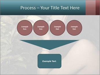 0000061961 PowerPoint Templates - Slide 93