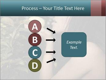 0000061961 PowerPoint Templates - Slide 94