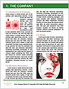 0000061962 Word Templates - Page 3