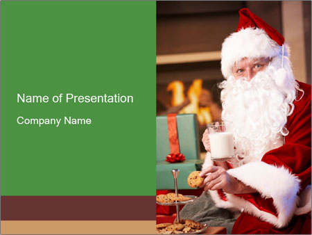 0000061964 PowerPoint Template