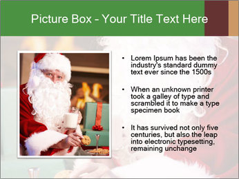 0000061964 PowerPoint Template - Slide 13