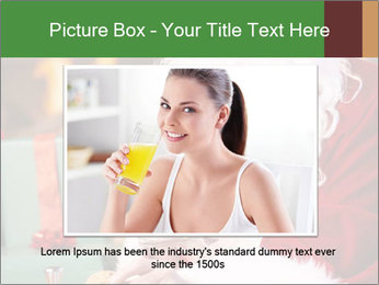0000061964 PowerPoint Template - Slide 15
